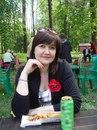 Фото Татьяны Соложенцевой №7