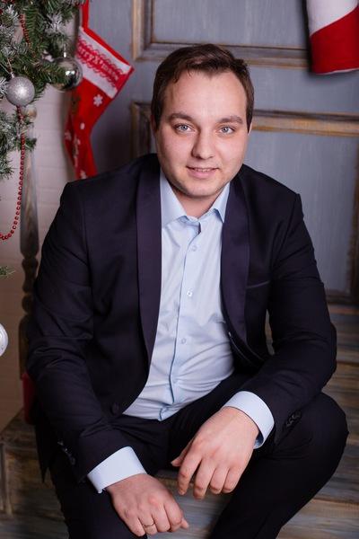 Роман Киреев