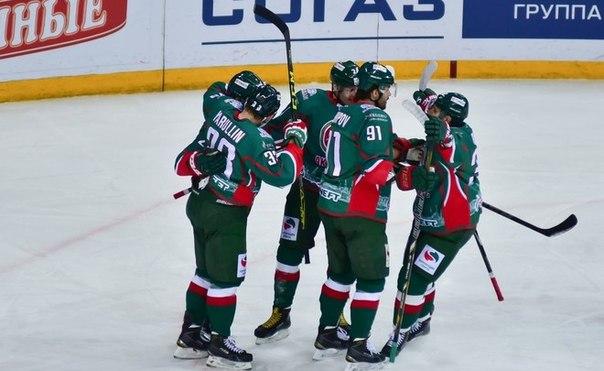 Хоккей ска динамо москва сегодня смотреть бесплатно онлайн