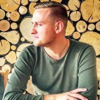 Andreas Dell