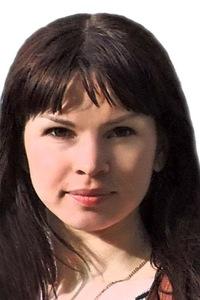Елена Мингалёва