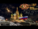 DSCN2974 9 МАЯ ПАРАД ТЕХНИКИ В ЕКАТЕРИНБУРГЕ !