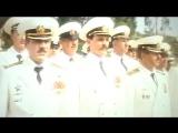 Присяга русских офицеров киевским пидарасам под