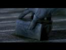 Tool - Schism [HQ - HD 1080p]