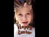 Шоколадный заяц сладкий мир знает