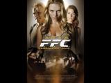 Бойцовский женский клуб / Female Fight Club (2016)США