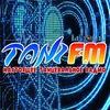Tanz FM - настоящее танцевальное радио!