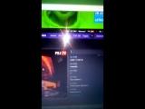 Братан услышал мою мечту Promo DJ,TV DJ Boyko для меня ))DJ ENS