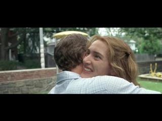 Как малые дети (2006) супер фильм 7.4/10