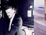 1979 - Yello - Stanztrigger. Carlos Peron Mix