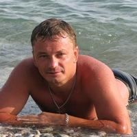 Alexey Pertsev