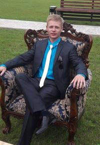 Artem Довнар