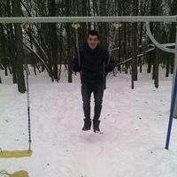 Денис Шкляев