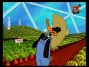 20120313 QTV М с Дак Доджерс 2x09