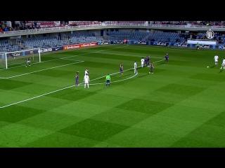 Marco Asensio BORN TO SCORE GOLAZOS - Unbelievable Goals