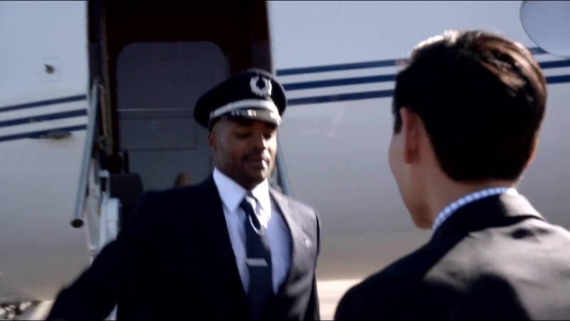Морская полиция: Спецотдел \ NCIS: Naval Criminal Investigative Service - 14 сезон 11 серия Промо Willoughby (HD)