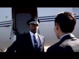 Морская полиция Спецотдел \ NCIS Naval Criminal Investigative Service - 14 сезон 11 серия Промо Willoughby HD