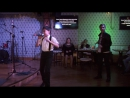 Никита Ковандин-11-летний исполнитель, вокалист. Артист исполняет соло в музыкальном проекте Майкл Джексон в моем сердце - на