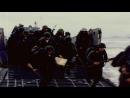 Затерянные хроники въетнамской войны Фильм 1 й Начало документальный фильм США 2011 г