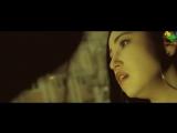 DaNik feat Yulduz - Biyda_reksen_ (www.juldizlar.u - 1080P HD.mp4