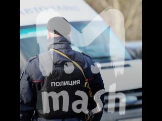 Полиция Москвы провалила проверку ФСБ на антитеррор