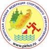 Спортивное ориентирование Приморского края