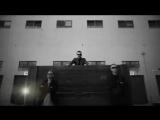 Hot!Strange!Music video (RHCP,Depeche mode,30 seconds to Mars,Skillet,Guns N`Roses...)