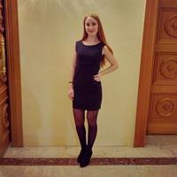 Юлия Шмигельская