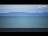[Красные Бордюры] Азовское море