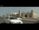 Катар-самая богатая страна в мире!