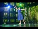 Ты супер! Танцы - 2 выпуск 9.09.2017