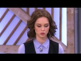 Клип Enjoykin про Диану Шурыгину сломал счетчик в YouTube - фрагменты из жизни Tengrinews