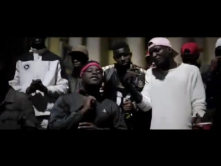 Real one Freestayle(Oficial Video) feat HAYLE j