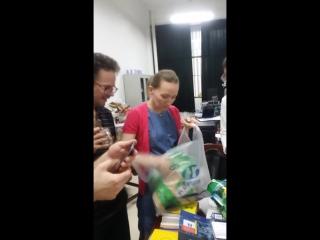 QQ短视频20170920162525
