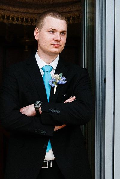 Дмитрий Гостищев