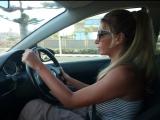 Трехдневное путешествие по Кипру на машине