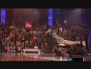 JabbaWockeeZ - Funkytown Lipps Inc. on ABDC Week 7 HQ