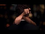 Реклама Carolina Herrera CH Men Prive  Каролина Эррера Привэ