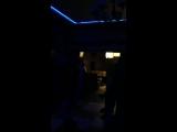 Грязный Стиль и Виталя Низкий Клуб Сундук 02.10.16