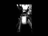 Премьера!Грибы-Тает лёд(19.04.17)(Volnovakha version)