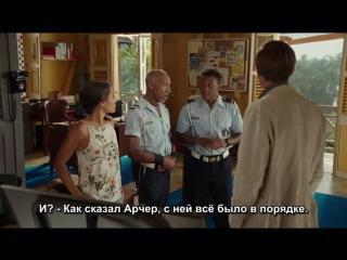 Death.in.Paradise.S06E04 rus sub