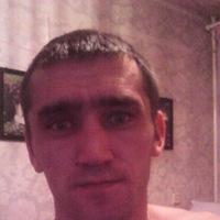 Анкета Timur Gusev