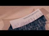 Waveformers. Часть 9. Gain Staging и быстрое сведение