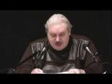 Николай Левашов о китайцах