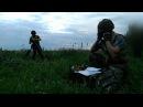 Артилерія 5 УДА Українська Добровольча Армія БПЛА