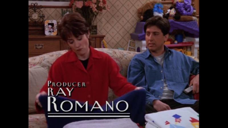 Everybody.Loves.Raymond.S01E17.The.Game.DVDRip