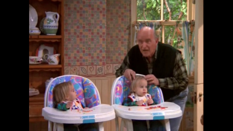 Everybody.Loves.Raymond.S01E22.Why.Are.We.Here.DVDRip