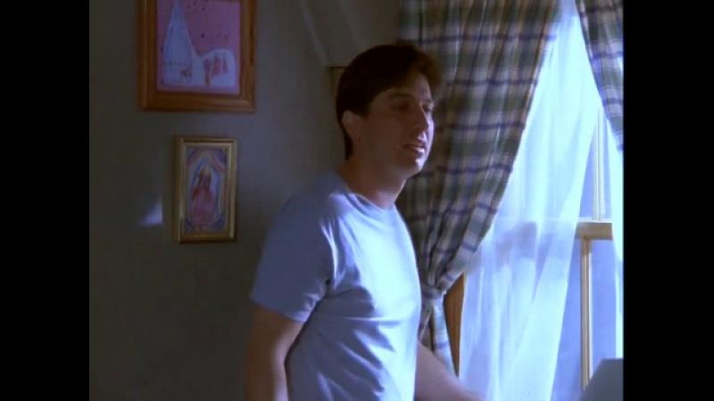Everybody.Loves.Raymond.S01E20.Neighbors.DVDRip
