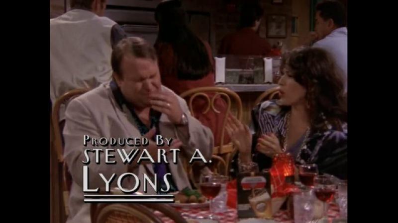 Everybody.Loves.Raymond.S01E02.I.Love.You.DVDRip