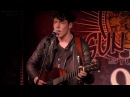 Barns Courtney - Little Boy (Live In Sun King Studio 92 Powered By Klipsch Audio)